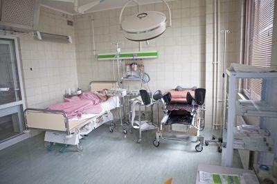 Центр планирования семьи краснодар отзывы о врачах